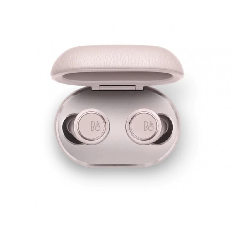 B&O Beoplay E8 第三代真無線藍牙耳機