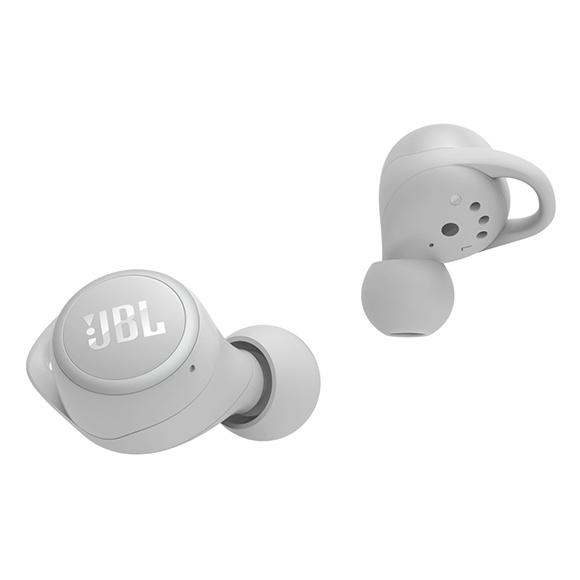 JBL LIVE300TWS 真無線藍牙耳機