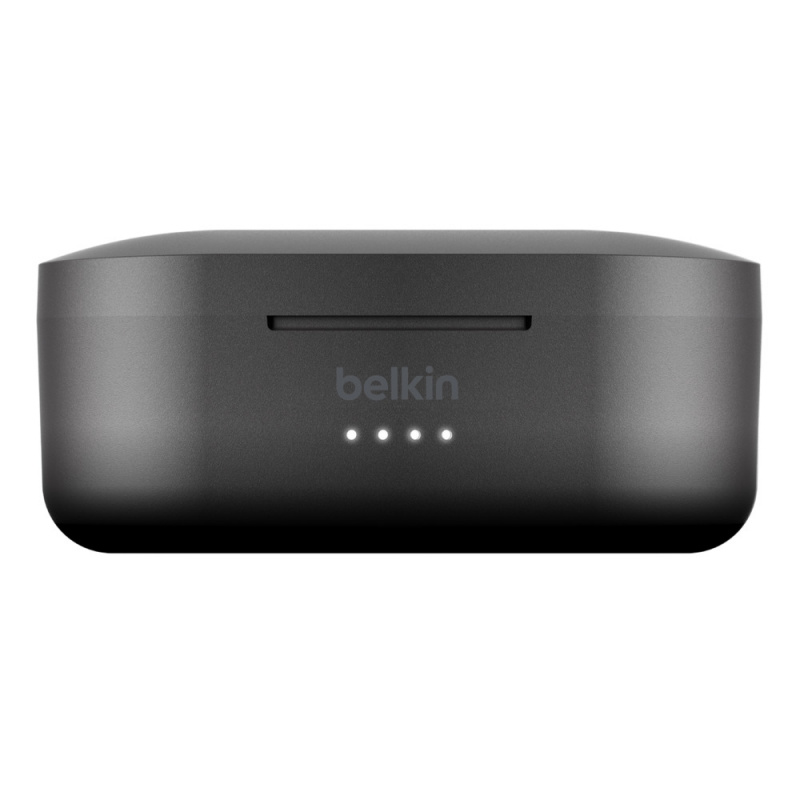 Belkin SOUNDFORM™ True Wireless 耳塞式耳機 [2色]
