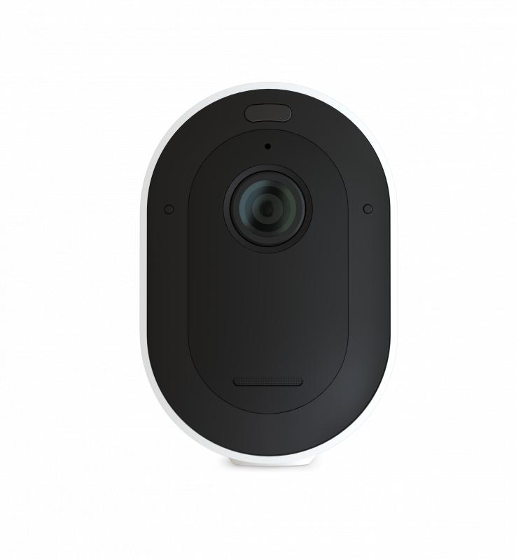 Arlo Pro 3 無線網絡攝影機 4 鏡套裝 ( Netgear ) - VMS4440P