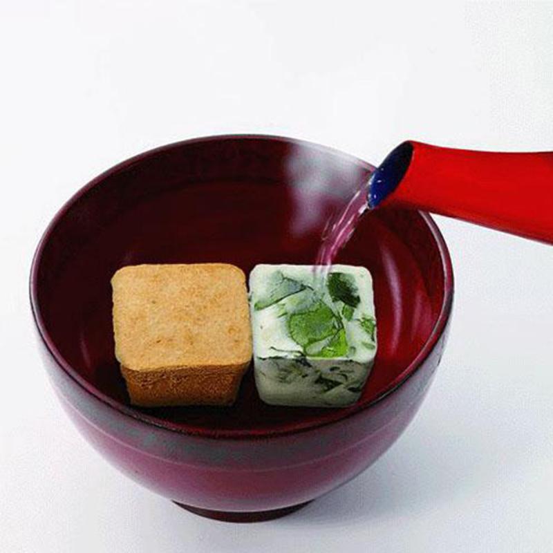 日本【新食代コスモス】無添加 增量即食蛋花湯 9.6g【市集世界 - 日本市集】