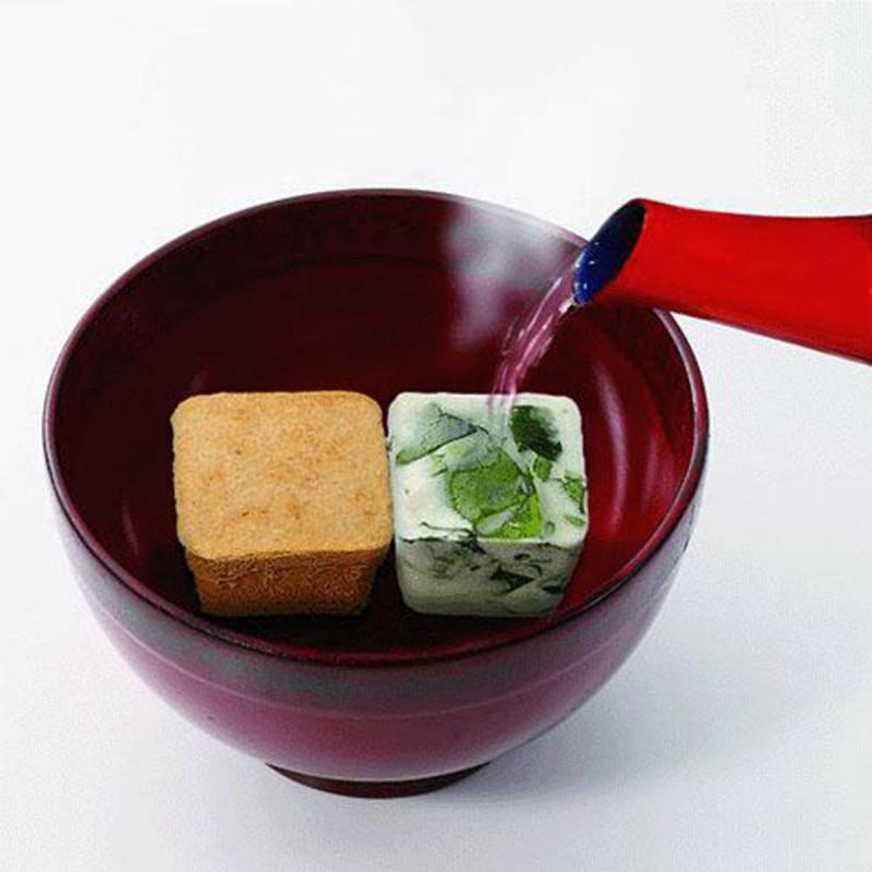 日本【新食代コスモス】無添加 增量即食秋葵野菜味噌湯 10.9 g【市集世界 - 日本市集】