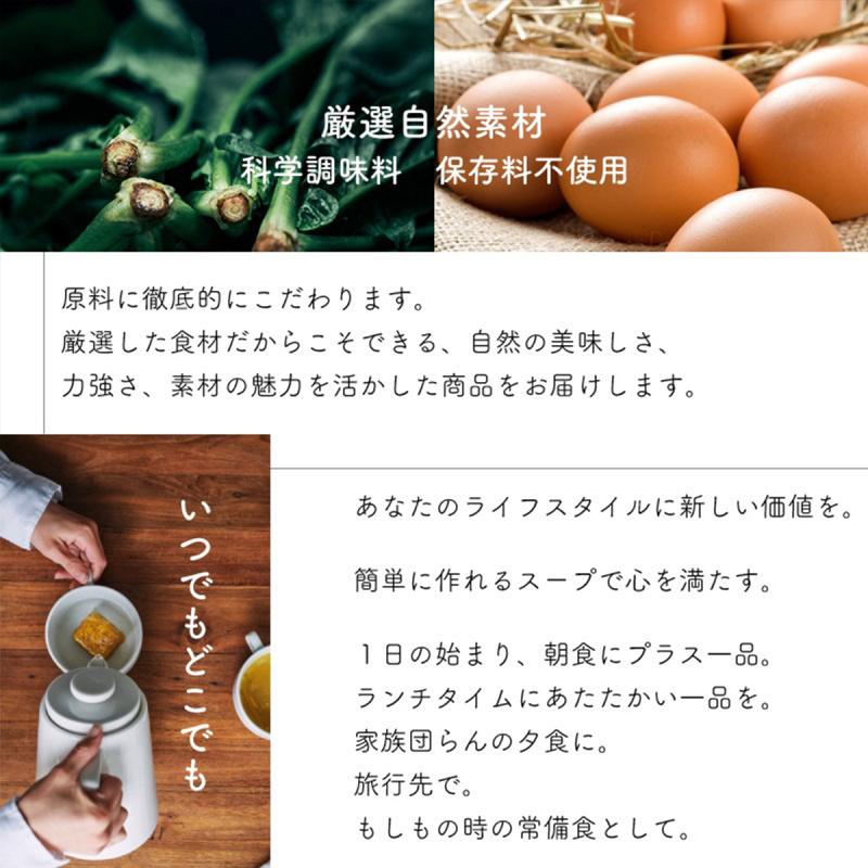 日本【新食代コスモス】無添加 增量即食關西風味酒粕豚肉味噌湯 15g【市集世界 - 日本市集】
