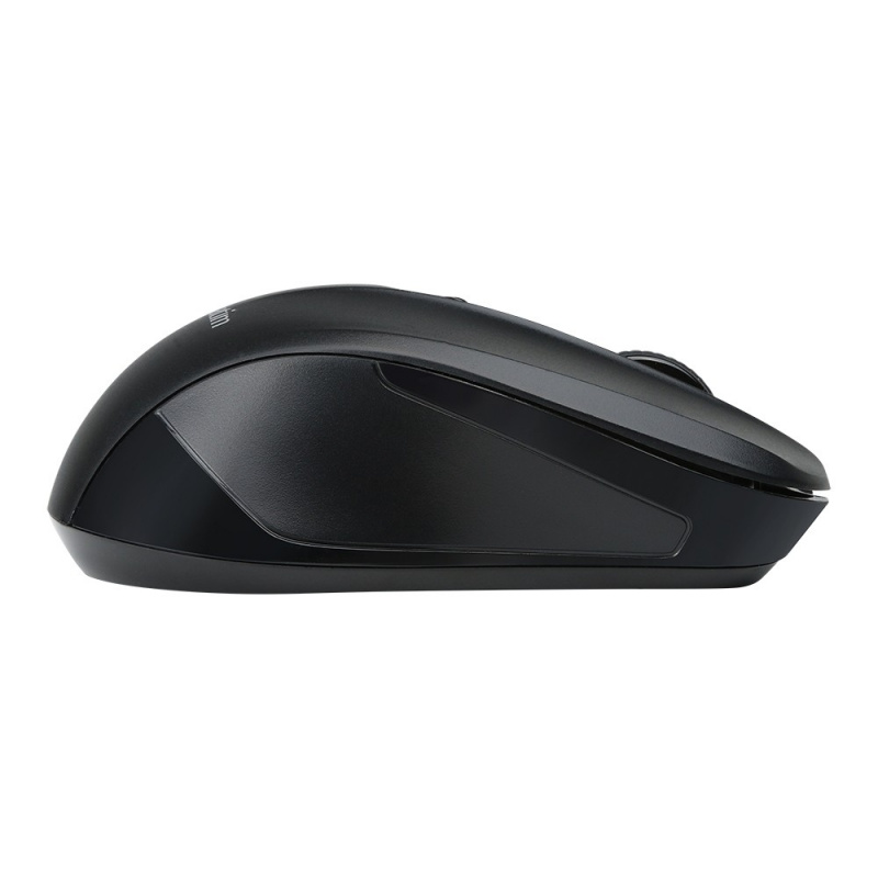 Verbatim 2.4Ghz 2Gen. 無線鍵盤及滑鼠套裝 [66519]