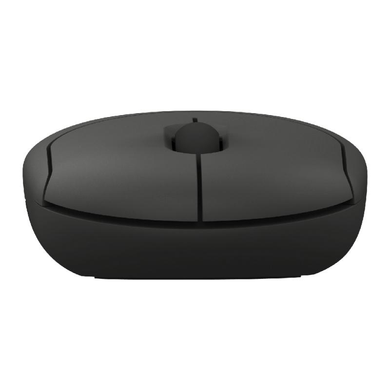 Verbatim 藍牙 & 2.4Ghz 雙模式無線靜音滑鼠 [2色][66522/66523]