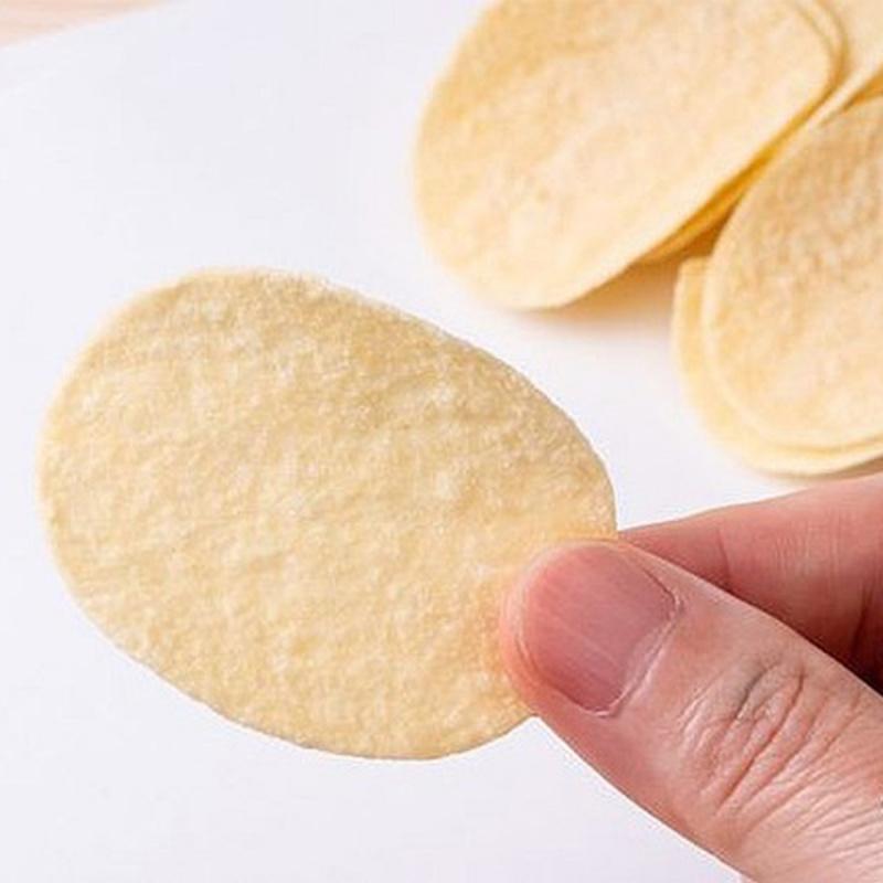 日版Pringles 品客 意大利肉醬意粉風味 110g (2件裝)【市集世界 - 日本市集】