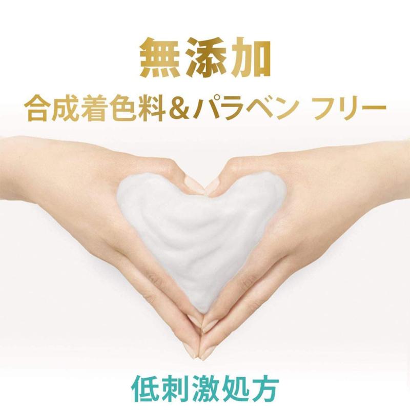 日版Dove 敏感肌膚 深層滋潤美肌沐浴露 380g【市集世界 - 日本市集】
