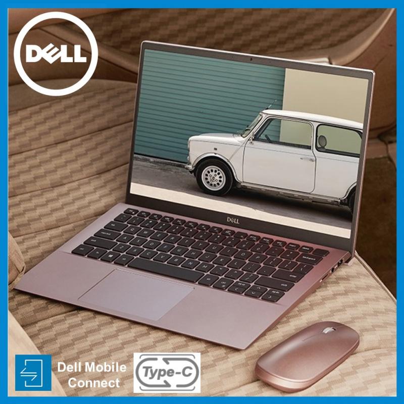 "Dell 13.3"" INS5300-R1500 輕巧羽量級筆記電腦"