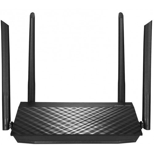 ASUS AC1500 Dual Band WiFi Router RT-AC59U