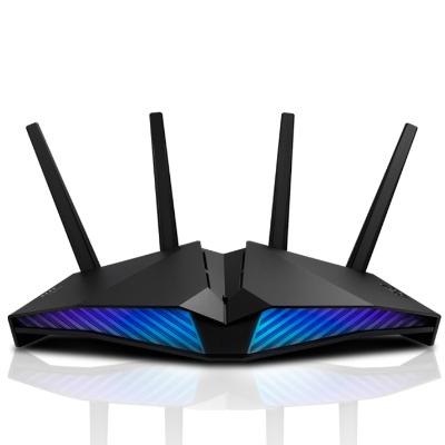 ASUS AX5400 Dual Band WiFi 6 Gaming Router RT-AX82U