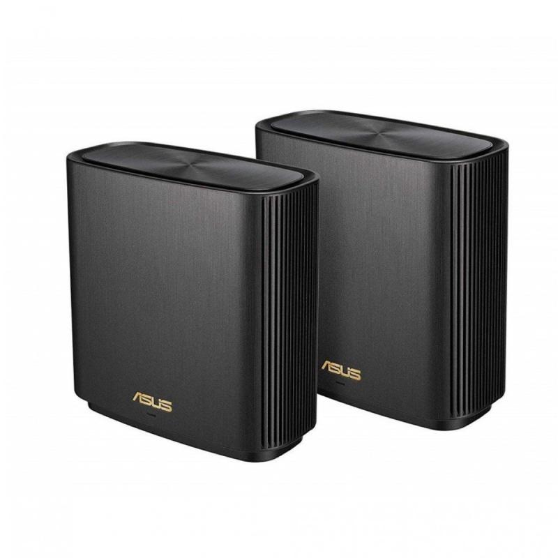 ASUS ZenWifi AX (XT8) Mesh Wifi System (兩件裝)