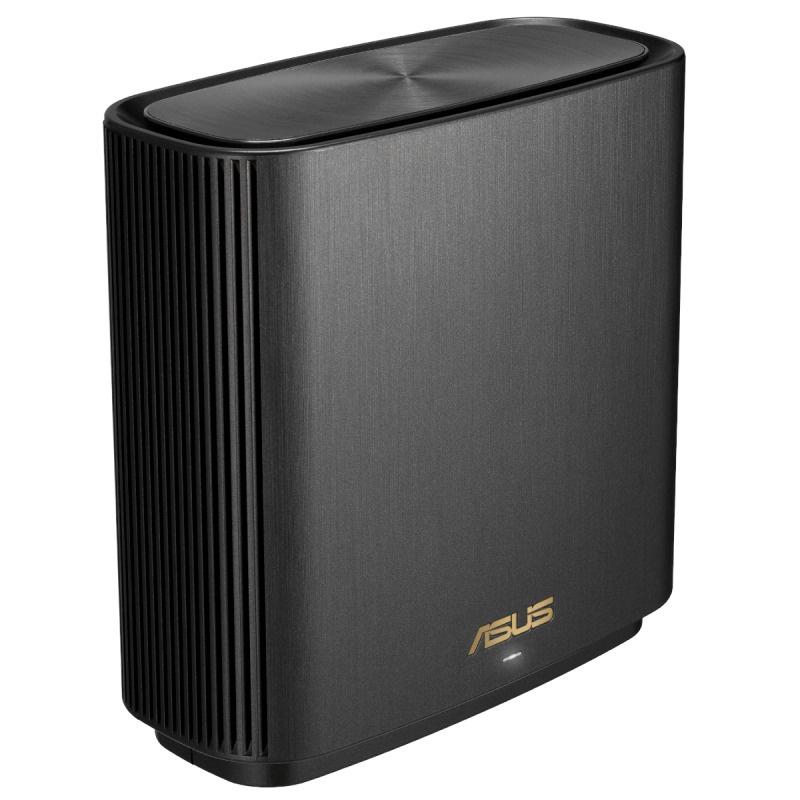 ASUS ZenWifi AX (XT8) Mesh Wifi路由器(1件裝/2件裝)