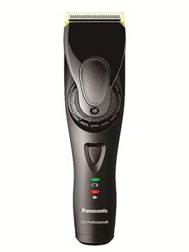 Panasonic ER-GP80 專業理髮器