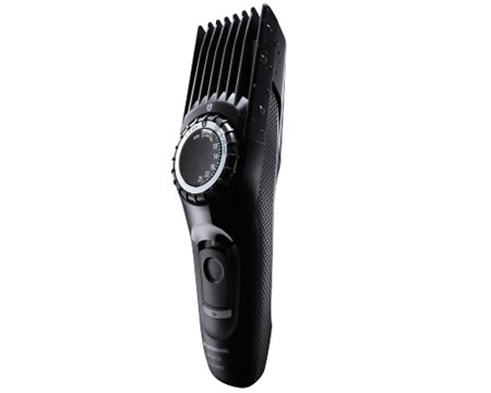 Panasonic ER-GC50 理髮器