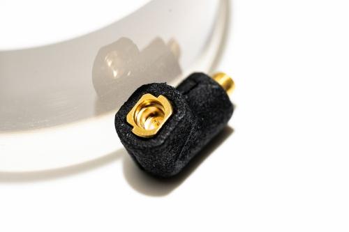 Kumitate Lab Pentaconn Ear Adaptor 耳機轉換插
