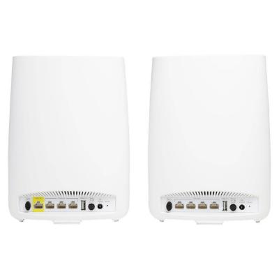 Netgear Orbi RBK50 WiFi AC3000 Mesh Router