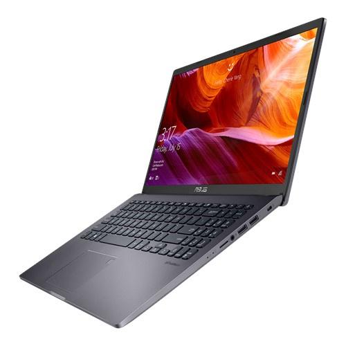ASUS Laptop 15 手提電腦 X509MA-AP5002T (N5000)