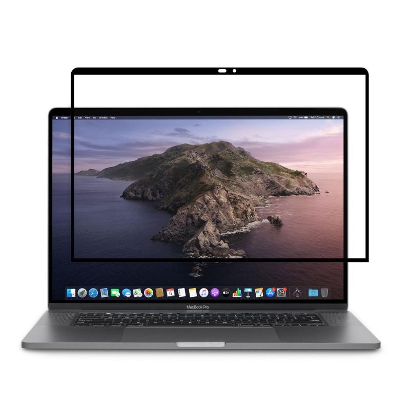 Moshi iVisor AG for MacBook Pro 16'' 防眩光螢幕保護貼