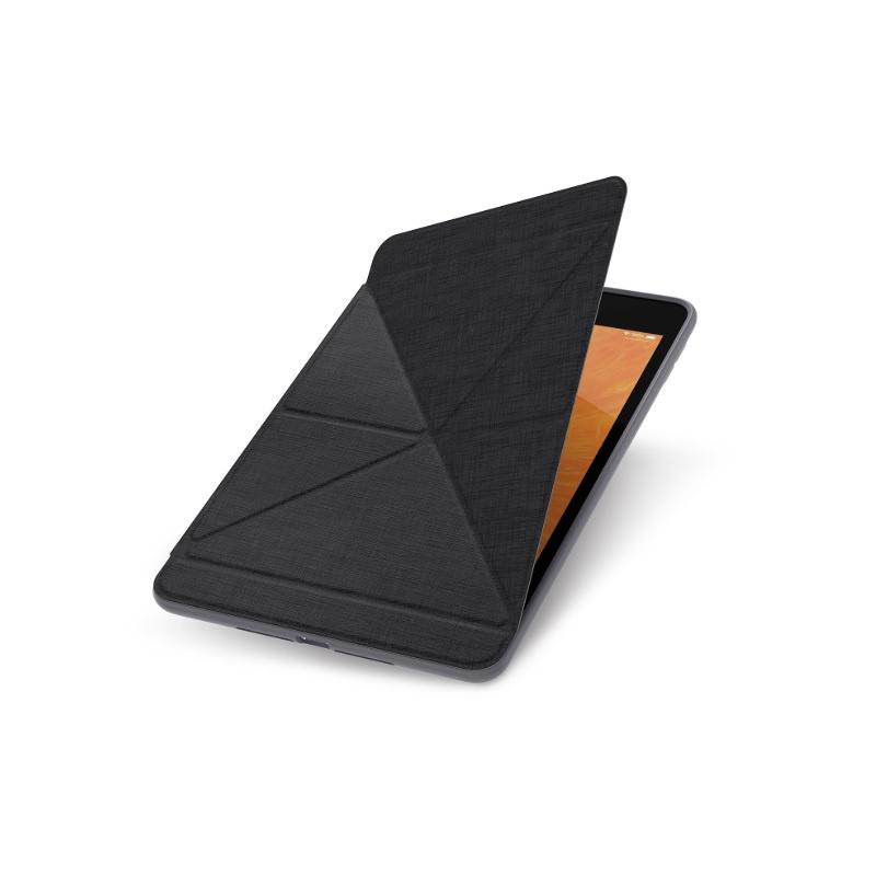 Moshi VersaCover for iPad mini 5 多角度前後保護套