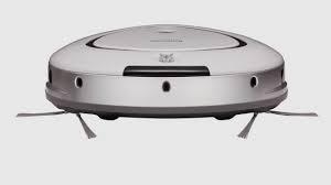 Panasonic MC-RS1A 吸塵ROBOT 香港行貨☘️