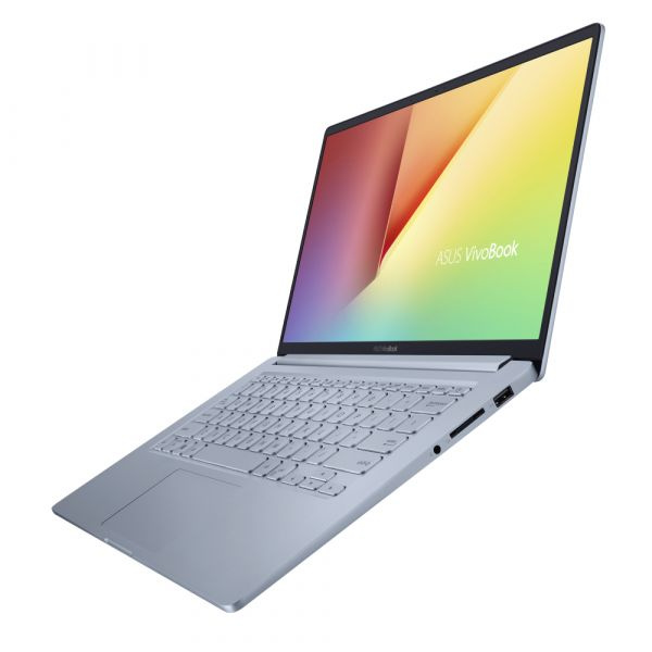 """ASUS 14"""" Vivobook 14 手提電腦 A403FA(i5-10210U)[2色]"""