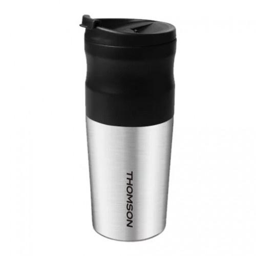 THOMSON TM-SAL18GU 電動研磨咖啡隨行杯 (USB充電)