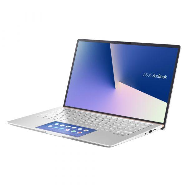 """ASUS 14"""" Zenbook 14 手提電腦 (UX434FLC-SPC1514T)"""