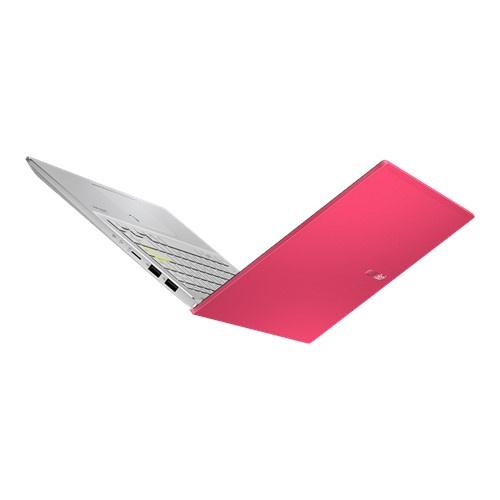ASUS Vivobook S14 手提電腦 (S433FL-RPC1212E)[魔力紅]
