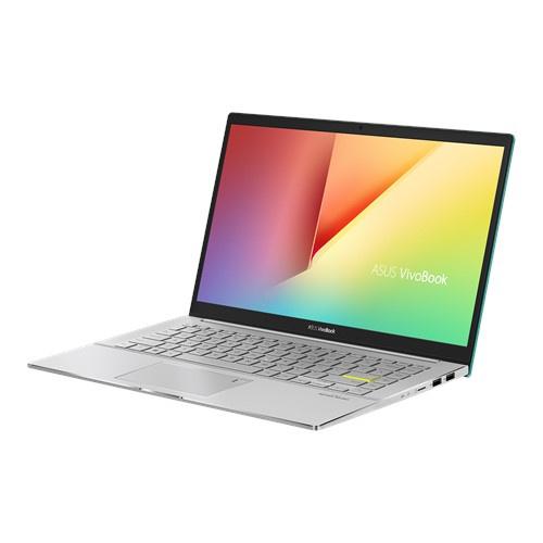ASUS Vivobook S14 手提電腦 (S433FL-MPC1213E) [主旋綠]