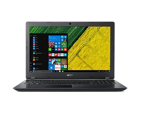 "Acer 15.6"" Aspire 3 手提電腦 (A315-34-P8RM) (N5000)"