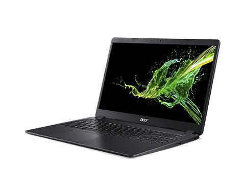 """Acer 15.6"""" Aspire 3 手提電腦 (A315-56-38A6) (i3-1005G1)"""