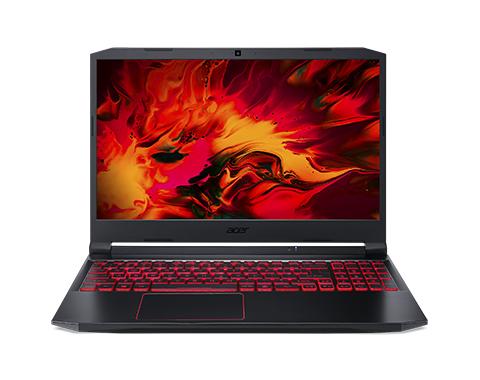 """Acer 15.6"""" Nitro 5 手提電腦 (AN515-55-70AC) (i7-10750H)"""