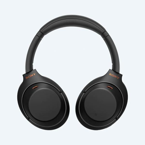 SONY WH-1000XM4 無線降噪耳機 [2色]