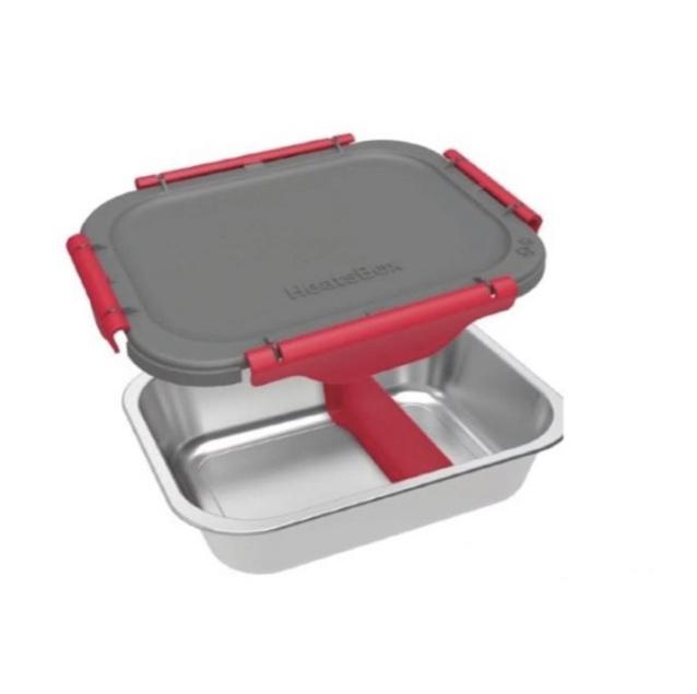 Faitron - 瑞士 HeatsBox Pro 加配內盒套裝 * 2