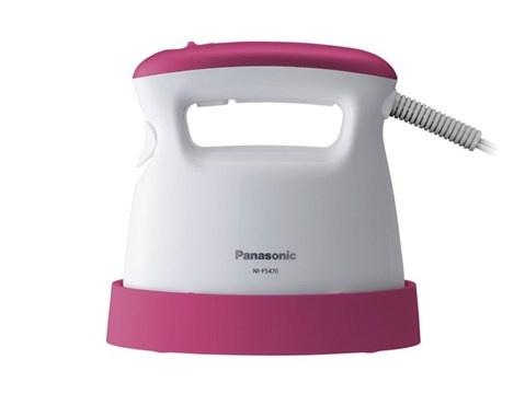 Panasonic NI-FS470 掛熨mini (950瓦特)