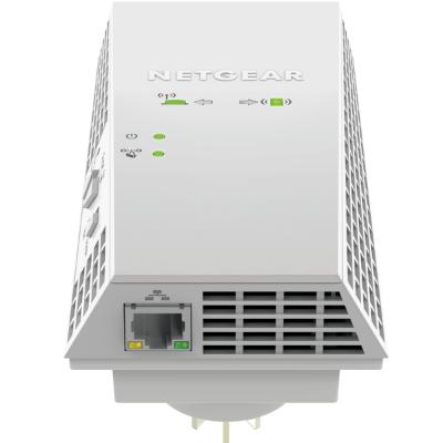 Netgear EX6250 WiFi Range Extender[路由器]