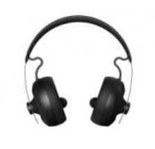 Nura The Nuraphone 頭戴式藍牙耳機[頭戴式耳機]