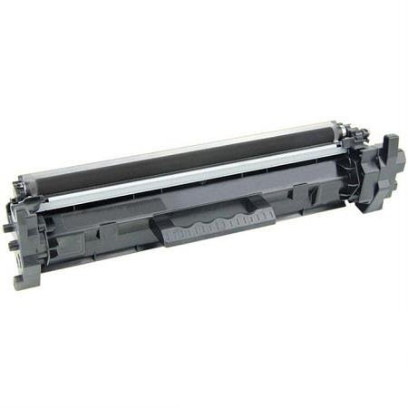 包郵 HP 17A CF217A 優質環保代用碳粉盒Laserjet M102A, M130a, M130fn, M130nw, M132A, M132fw, M132fn, M132nw