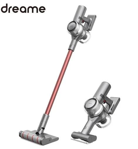 Dreame 手持立式無線吸塵器 V11 [網店限定]