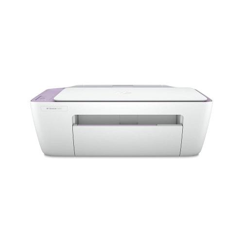 HP DeskJet 2331 多合一打印機