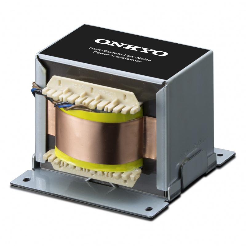 Onkyo TX-8390 網絡立體聲擴音機