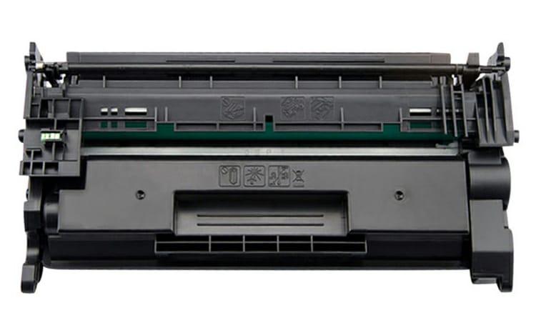 包郵 HP 76A CF276A 優質環保代用碳粉盒 LaserJet Pro M404dn/M404dw/M404n/MFP M428dw/MFP M428fdn/MFP M428fdw/MFP M428m