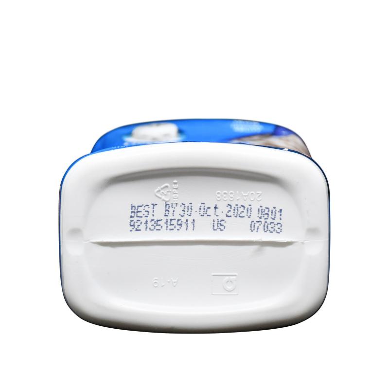 Gerber嘉寶 全麥殼物蘋果藍莓米粉 (227g)