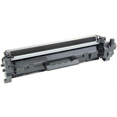 包郵 HP 30A CF230A 優質環保代用碳粉盒 LaserJet Pro M203dw,M203dn,LaserJet Pro MFP M227fdw,LaserJet Pro MFP M227sdn,LaserJet Pro MFP M227fdn