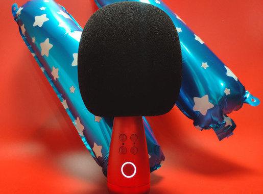 唱K 連揚聲器裝置 | Beebar G2 🎙🕺🎶