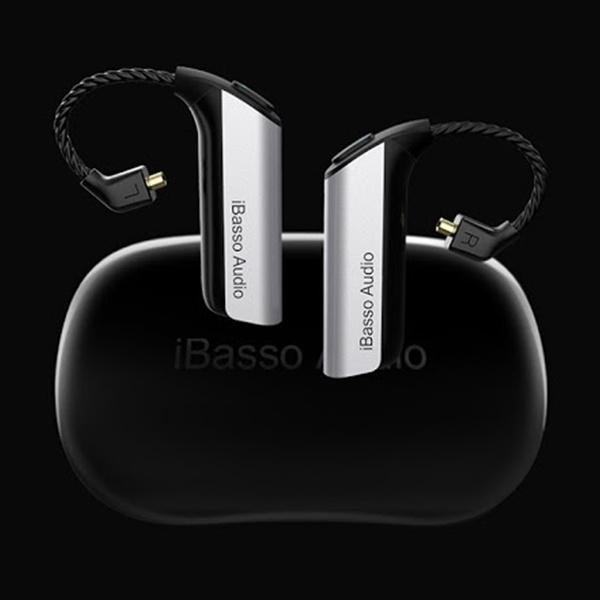 iBasso CF01 TWS 藍牙耳掛