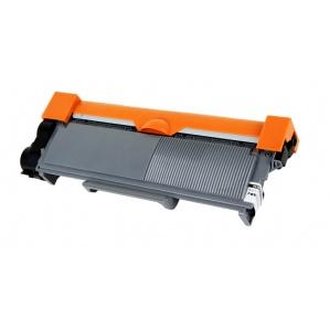 香港製造 包郵 兄弟 Brother TN2380 優質環保代用碳粉盒,HL L2320D,HL L2365DW,HL L2360DN,DCP L2540DW,MFC L2700D,MFC L2700DW,DCP L2520D,MFC L2740DW