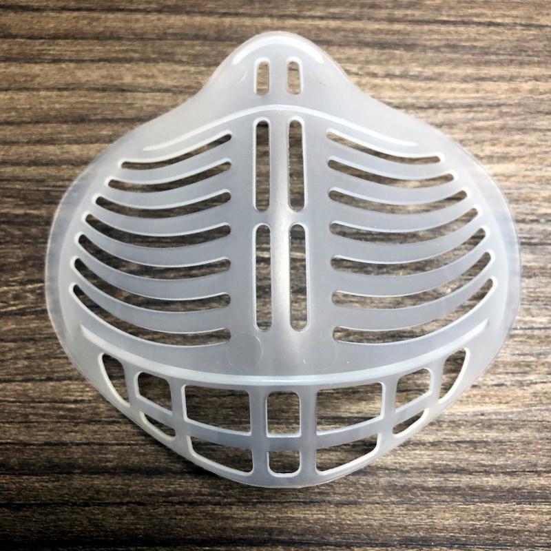 口罩透氣支架 H2 (10個/套)