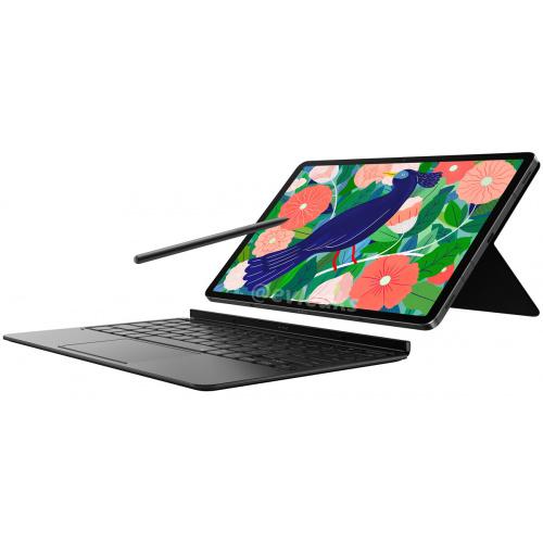 Samsung Galaxy Tab S7 / S7+ 平板電腦