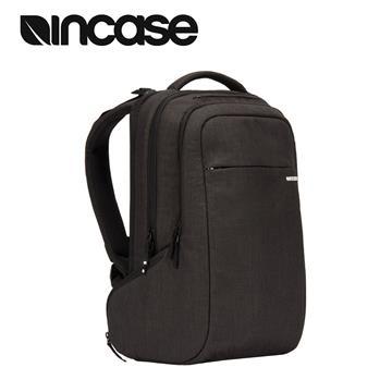 Incase ICON Pack With Woolenex